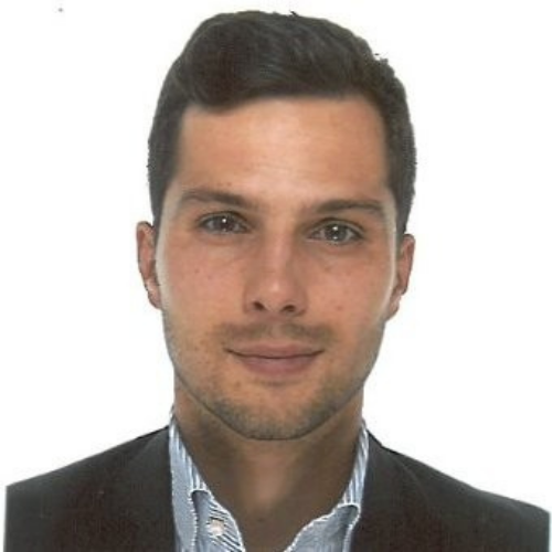 Adrien Sella, CEO, Broadband Stakeholder Group, Connected Britain Awards Judge