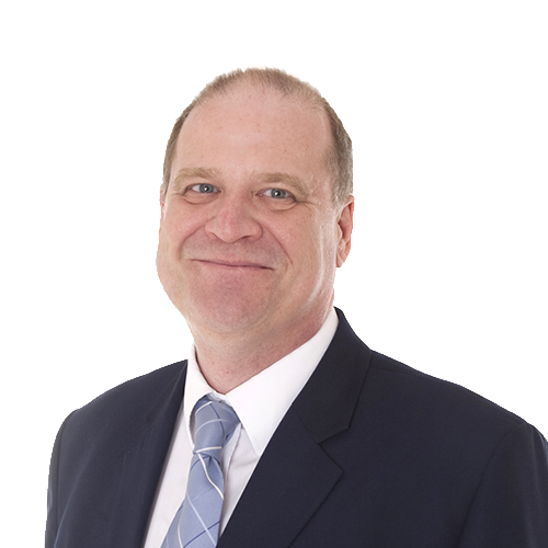Andrew Lambert, CEO, Electronic Media Services, Connected Britain Awards Judge